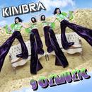 90s Music (Single) thumbnail