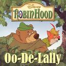 "Oo-De-Lally (From ""Robin Hood"") thumbnail"