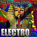 Electro Pharaoh thumbnail