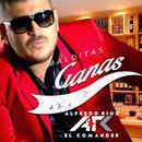Malditas Ganas (Single) thumbnail