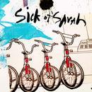 Sick Of Sarah thumbnail