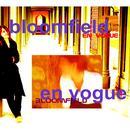 En Vogue ( Bonus Version) thumbnail