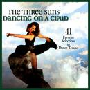 Dancing On A Cloud thumbnail