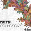 Soundscape (Single) thumbnail