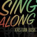 Sing Along (Single) thumbnail