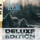 Murmur (Deluxe Edition) thumbnail