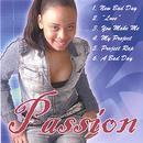 Passion thumbnail
