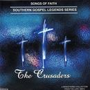 Southern Gospel Legends Series: The Crusaders thumbnail