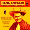 Hank Locklin Fifty Favourites thumbnail