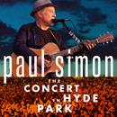 The Concert In Hyde Park thumbnail