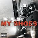 My Shoes (Single) (Explicit) thumbnail