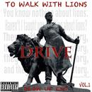 To Walk With Lions, Vol. 1 (Explicit) thumbnail