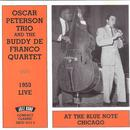 Live 1953 - At The Blue Note Chicago thumbnail