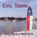 Long Boards And Short Stories thumbnail