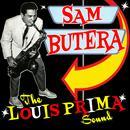 The Louis Prima Sound thumbnail