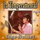 La Temperamental Vol. 2 thumbnail