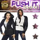 Push It (Best Of) thumbnail