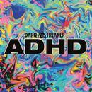 ADHD EP thumbnail