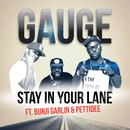 Stay In Your Lane (Single) thumbnail