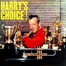 Harry's Choice! thumbnail