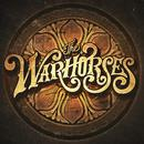 The Warhorses thumbnail