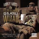 Lucky Lucci Da Grand Wizad thumbnail