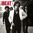 The Beat thumbnail
