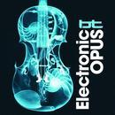 Electronic Opus thumbnail
