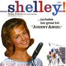 Shelley! thumbnail