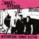 Destruction Sound System (2003) thumbnail