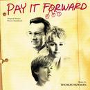 Pay It Forward (Original Motion Picture Soundtrack) thumbnail