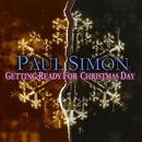 Getting Ready For Christmas Day (Radio Single) thumbnail