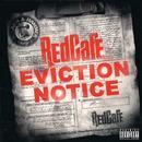Eviction Notice (Explicit) thumbnail