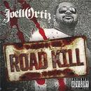 Road Kill thumbnail