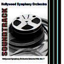 Hollywood Symphony Orchestra Selected Hits Vol. 7 thumbnail