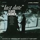 Last Date thumbnail