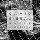 Duele Demasiado (Single) thumbnail