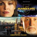 Babylon 5: The Lost Tales (Original Soundtrack) thumbnail