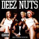 Rep Your Hood EP (Explicit) thumbnail