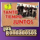 Tanto Tiempo Juntos thumbnail