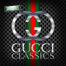 Gucci Classics thumbnail