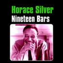 Nineteen Bars thumbnail