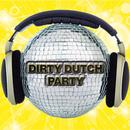 Dirty Dutch Party thumbnail