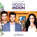 Hidden Moon thumbnail