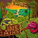 Irie State Of Mind thumbnail