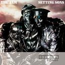 Setting Sons (Deluxe) thumbnail