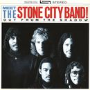 Meet The Stone City Band!: Out From The Shadow thumbnail