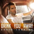 Drink You Away (Single) thumbnail