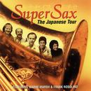 The Japanese Tour (Live) thumbnail