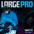 Beatz Volume 1 thumbnail